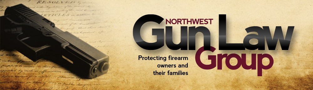 NW Gun Law Group