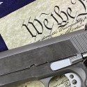 Gun Trust Information – Why Every Gun Owner Needs a Gun Trust